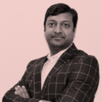 1592394312_Dr.-Chander-Mohan-Mittal-250x250-(1).png