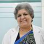 1592482703_dr-sonia-malik-obstetrician-gynecologist-(2).png